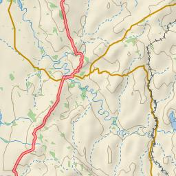 Live Map | Sailing Heldeleine